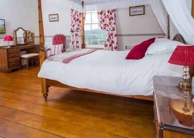 Beera-Farm-Bedroom-One_2-1
