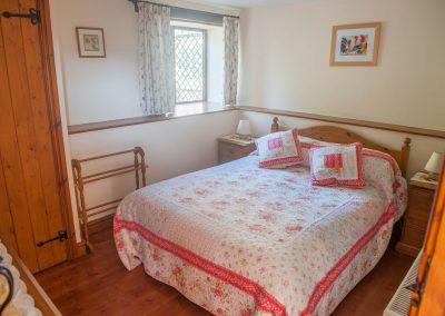 Frankaborough Cottage Bedroom 3_1