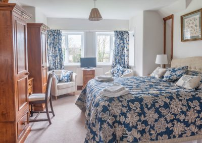 Knole Farm Bedroom 2_1