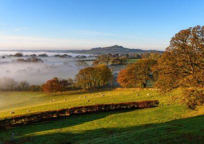 dartmoor-burnville