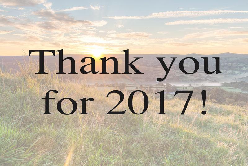thanks2017