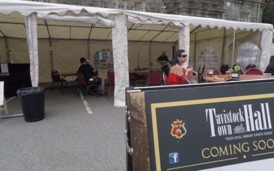 Tavistock Music Festival