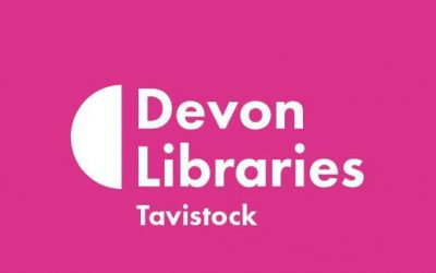Tavistock Library – Create a 'Swallows and Amazons' style video using a green screen